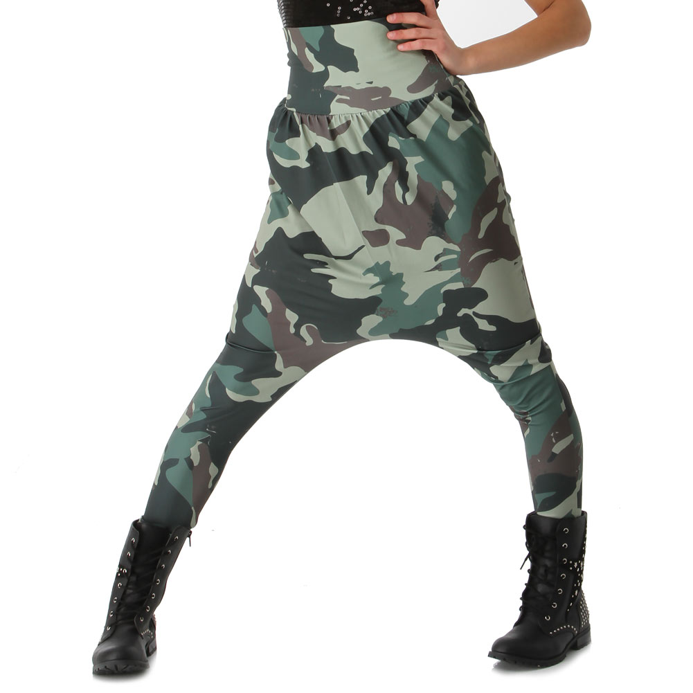 Harem pants; Marrakech Camo Sand; Marrakech Camo Sand. € Reg.. You save (%) Storlek. Available. Not available. Only a few left (27 items) Add to cart. Not available. Product reminder. Enter your e-mail address below and we will notify you when the product is available! Your e-mail address will be stored up to days.