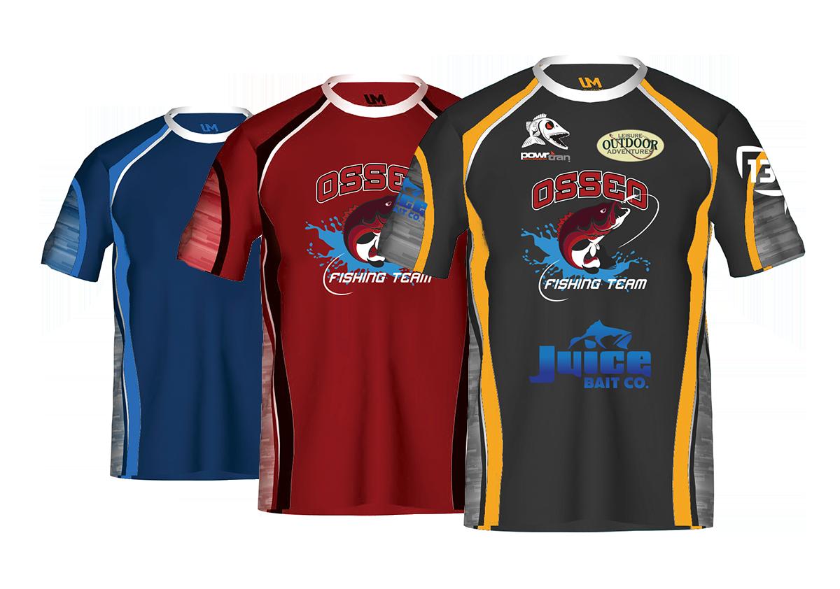 416b80eb59e MOVE U Team - Fishing Jerseys | Custom Apparel | Fishing Team Wear