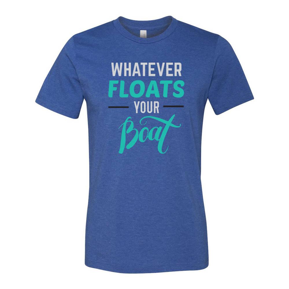 Sailing teams shirts - Custom team apparel | The Teehive