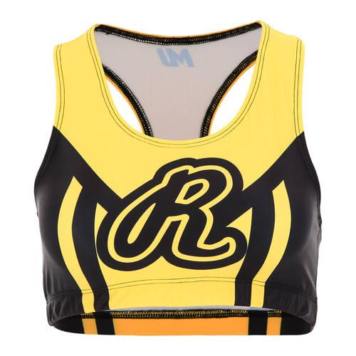 MOVE U Team - Cheerleading Custom Apparel and Team Wear