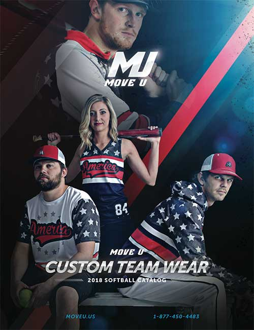 custom team wear