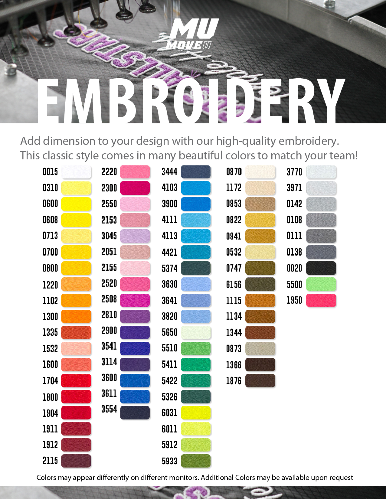 embroidery-color-swatches