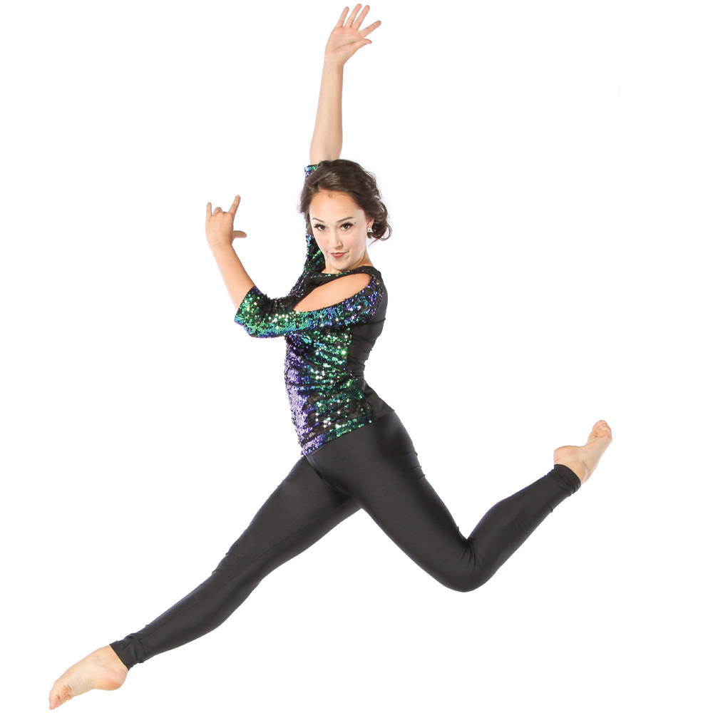 f77464f49ab2a Just For Kix : Dancewear, Dance Clothes, Dance Shoes, Dance Classes ...
