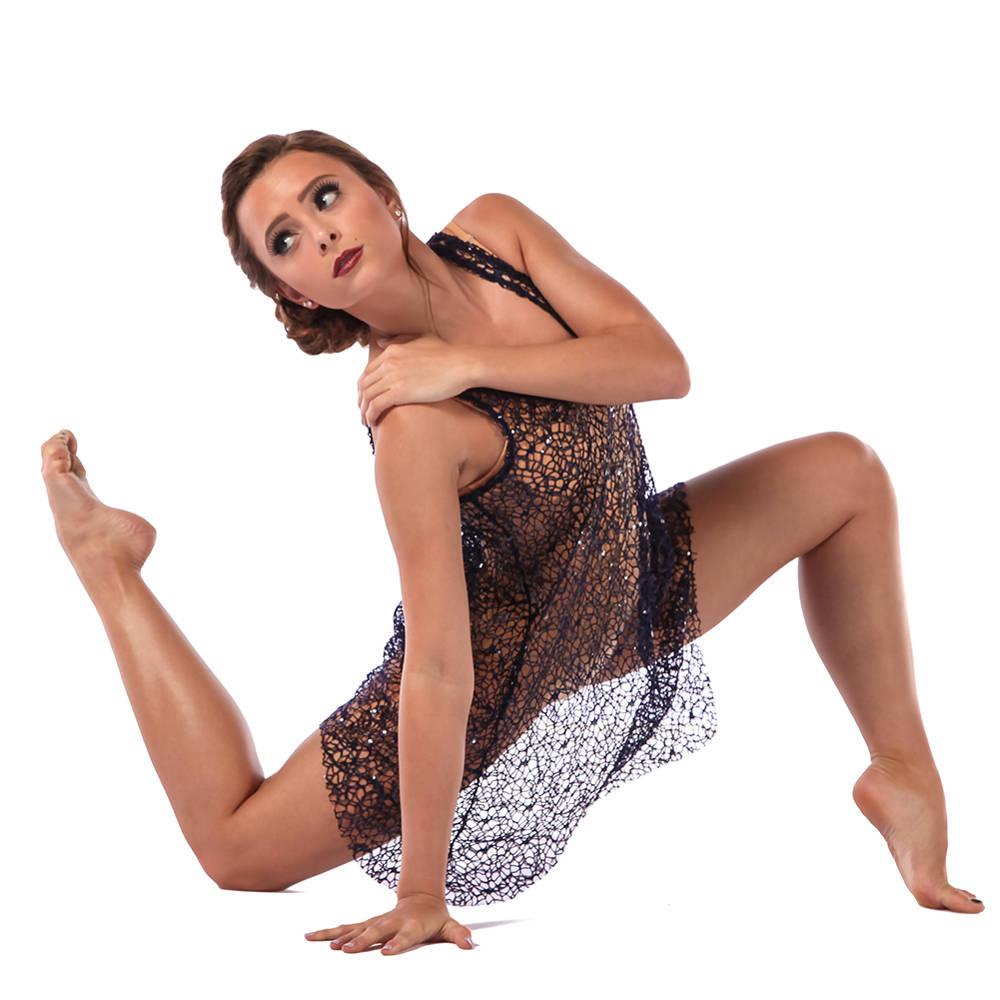 6e909032d225 Just For Kix : Dancewear, Dance Clothes, Dance Shoes, Dance Classes ...