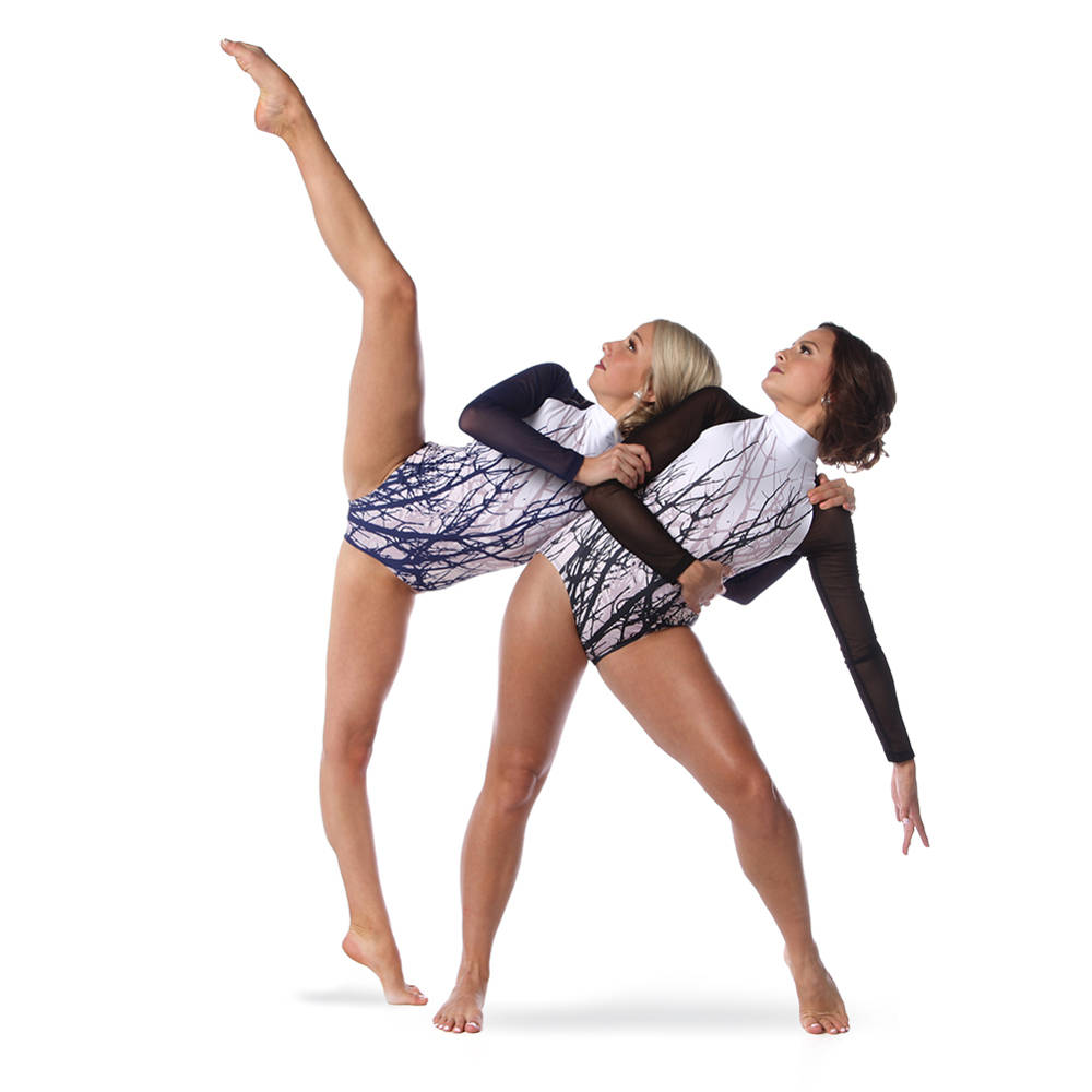 de9491dba Just For Kix   Dancewear