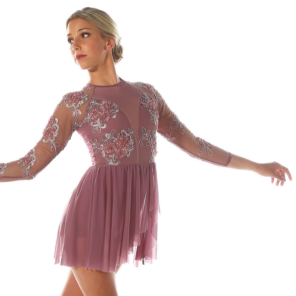 Dancewear, Dance Clothes, Dance Shoes