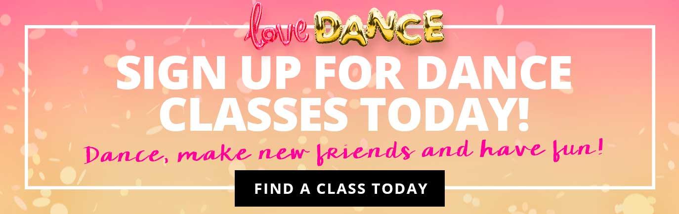 Just For Kix : Dancewear, Dance Clothes, Dance Shoes, Dance
