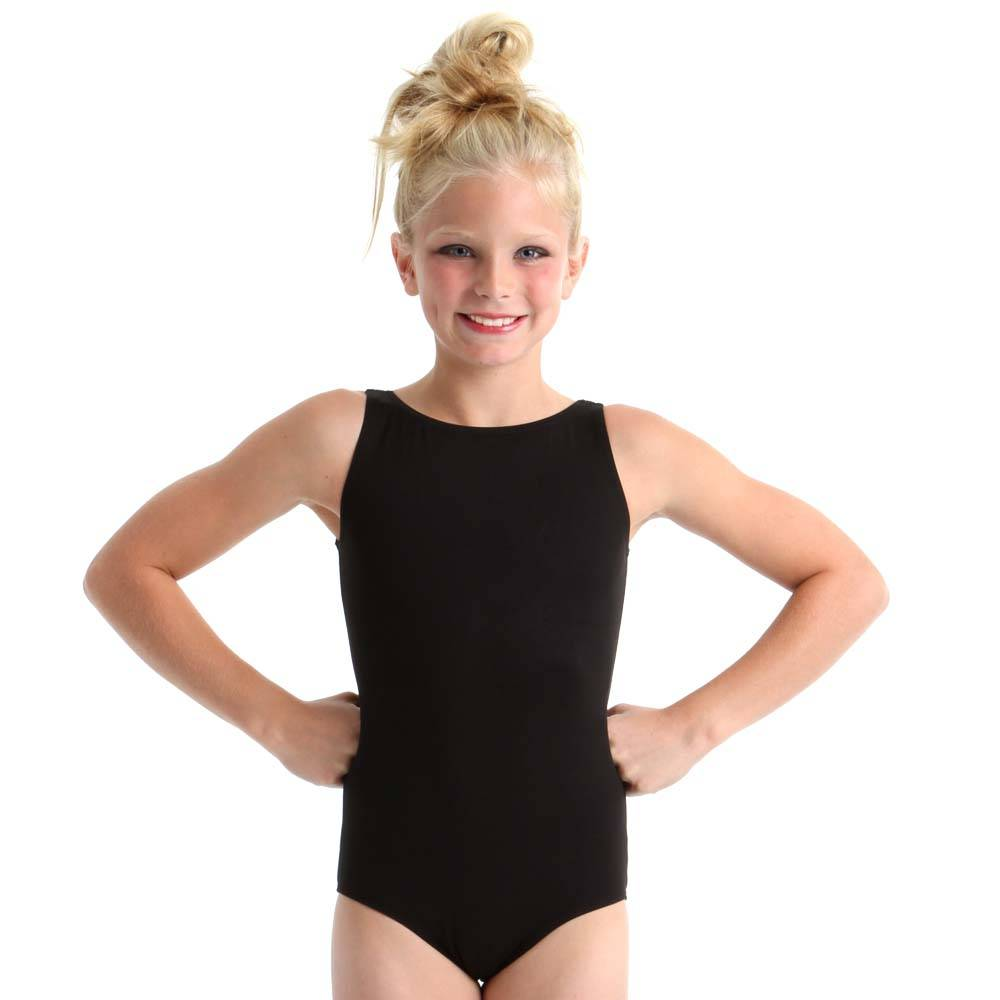 We offer the latest in fashionable dancewear, dance costumes, and dance shoes. Our dance classes and camps are offered all over the United States.