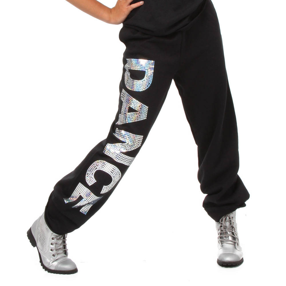 Discover the best Women's Dance Pants in Best Sellers. Find the top most popular items in Amazon Sports & Outdoors Best Sellers.
