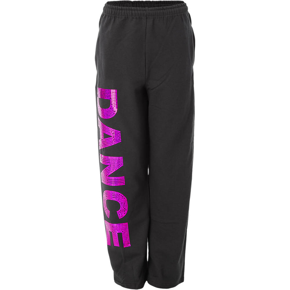 KD Dance is a New York dancewear brand, and the most popular knitwear for yoga, barre, ballet, dance, and workout wear.