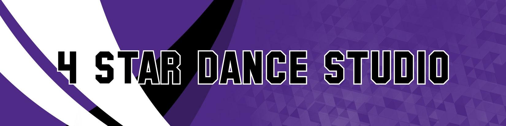 4 Star Dance Studio