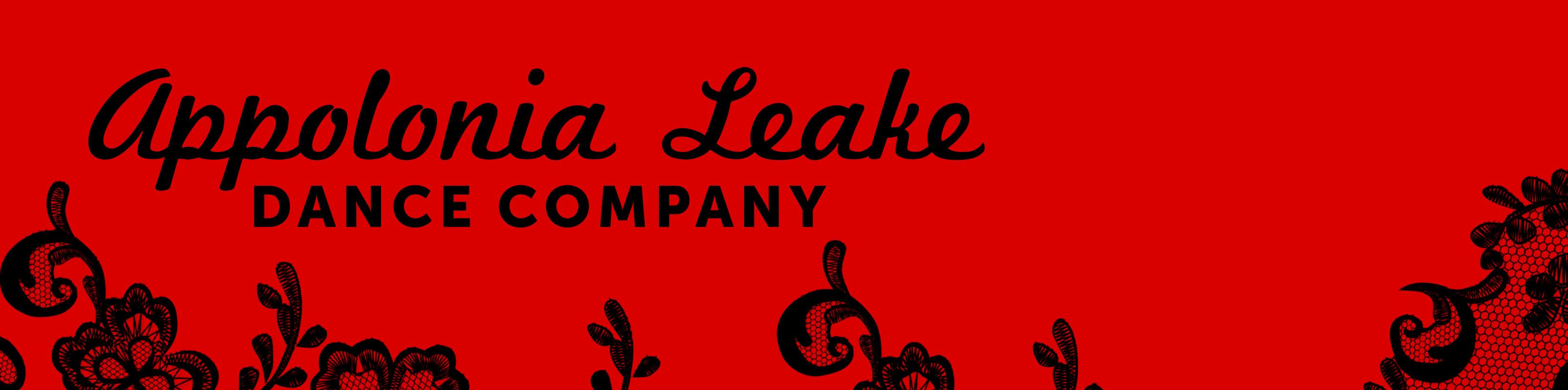 Appolonia Leake