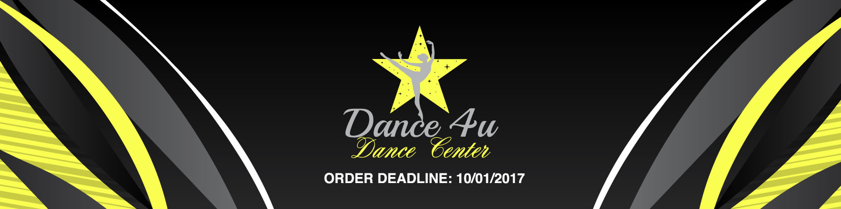 Dance 4 U