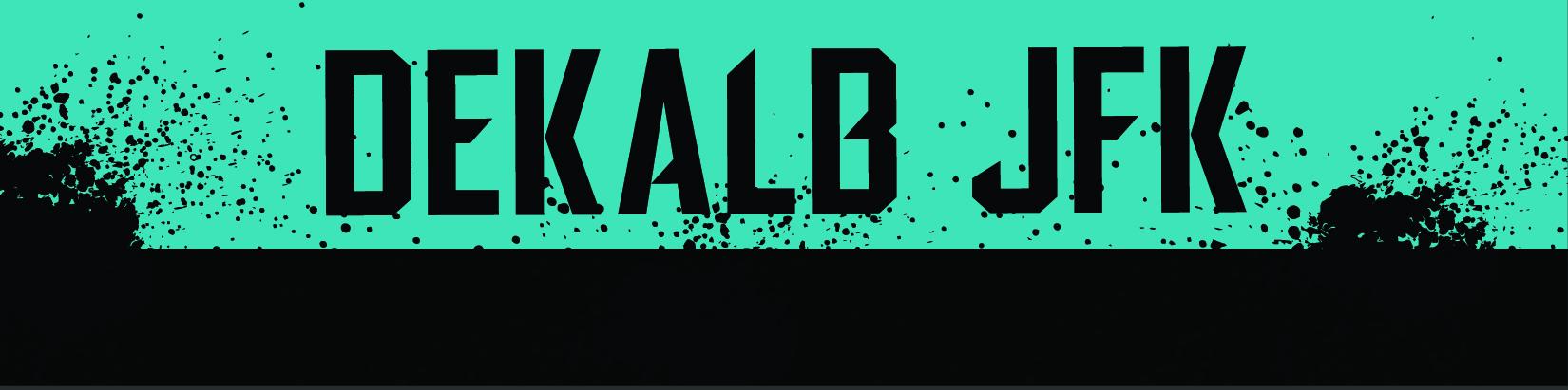 Dekalb Just For Kix