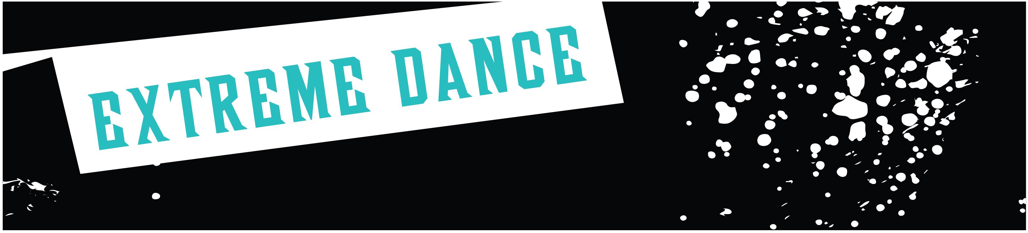 Extreme Dance Arts