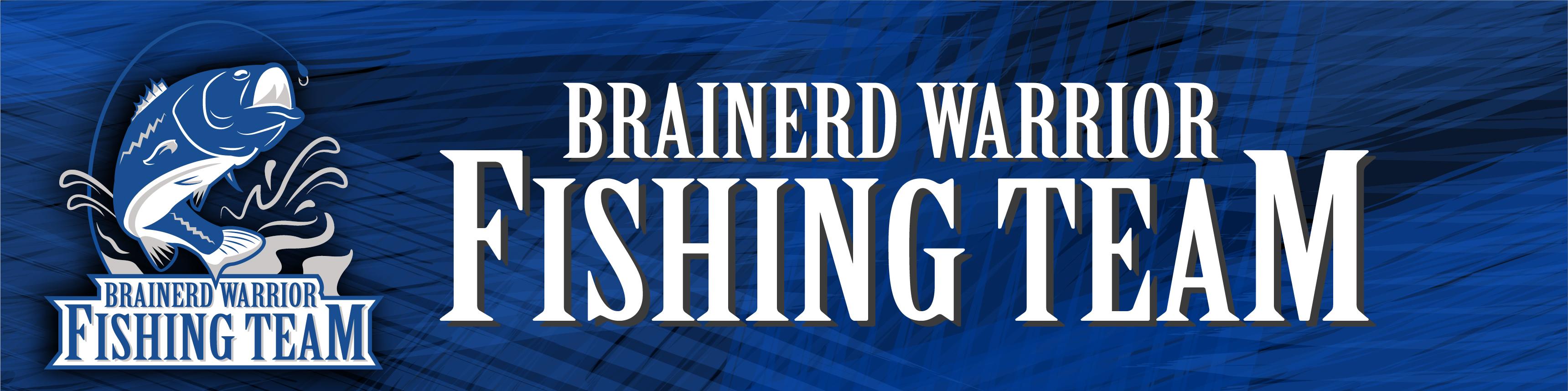 Fishing Test Site