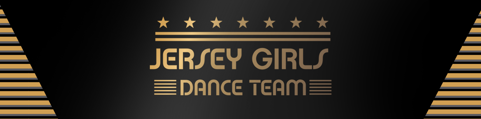 Jersey Girls Dance