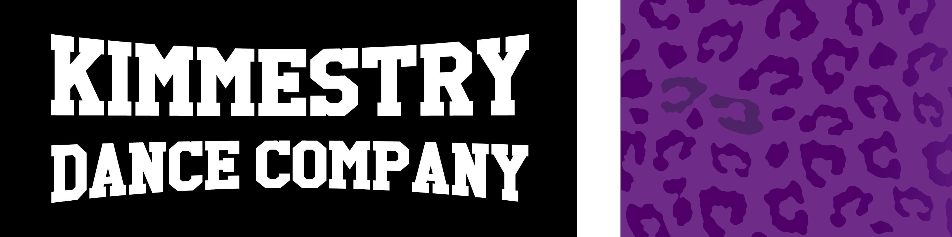 Kimmestry Dance Company