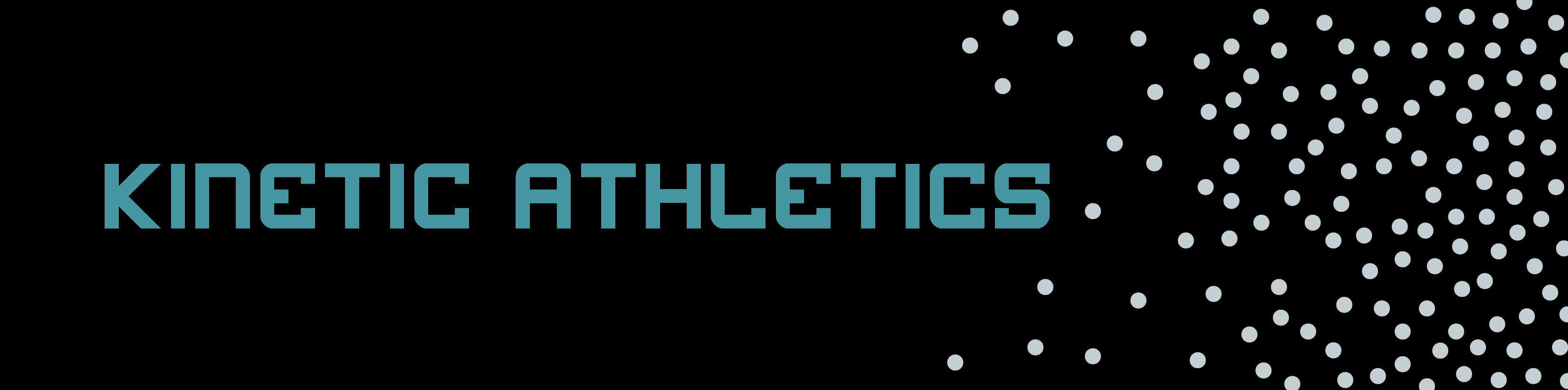 Kinetic Athletics