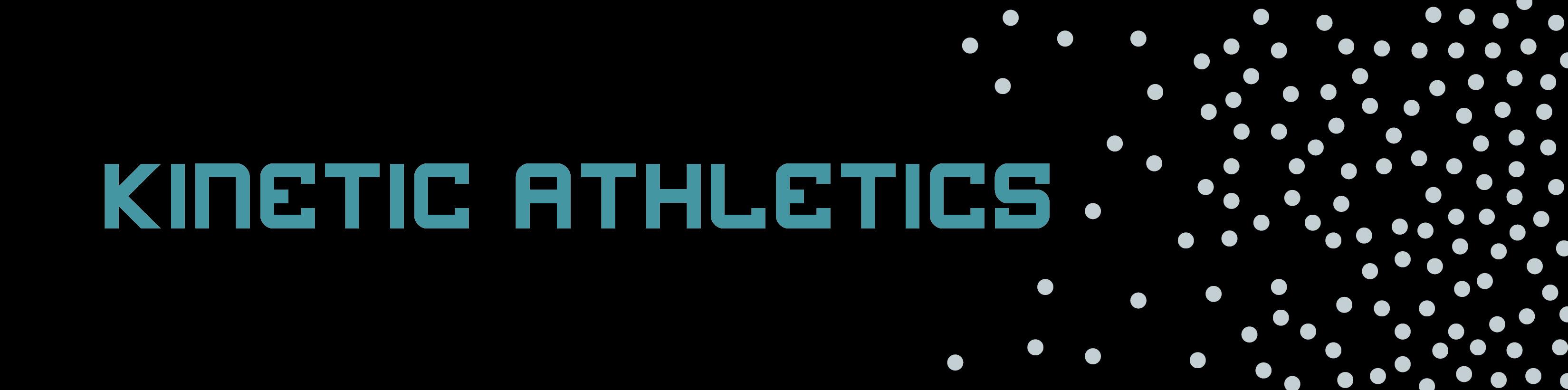 Kinetic Athletics