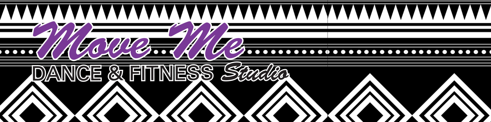 Move Me Dance & Fitness Studio