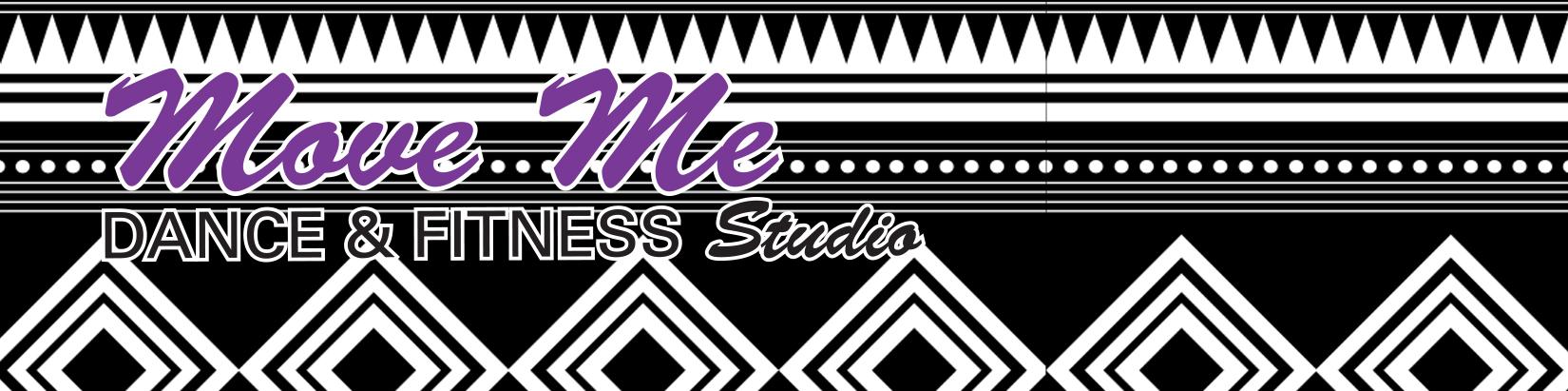 Move Me Dance & Fitness Studio