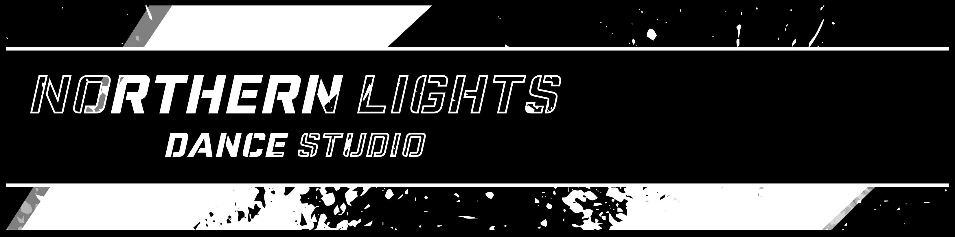 Northern Lights Dance Studio
