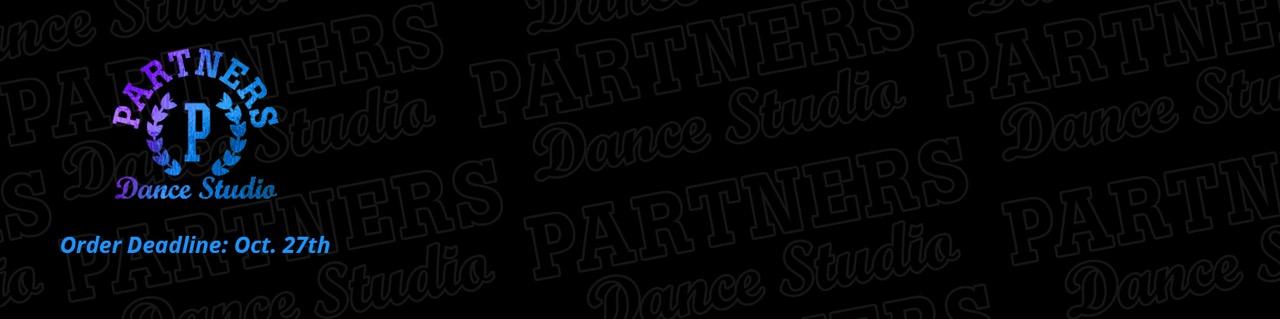 Partners Dance Studio