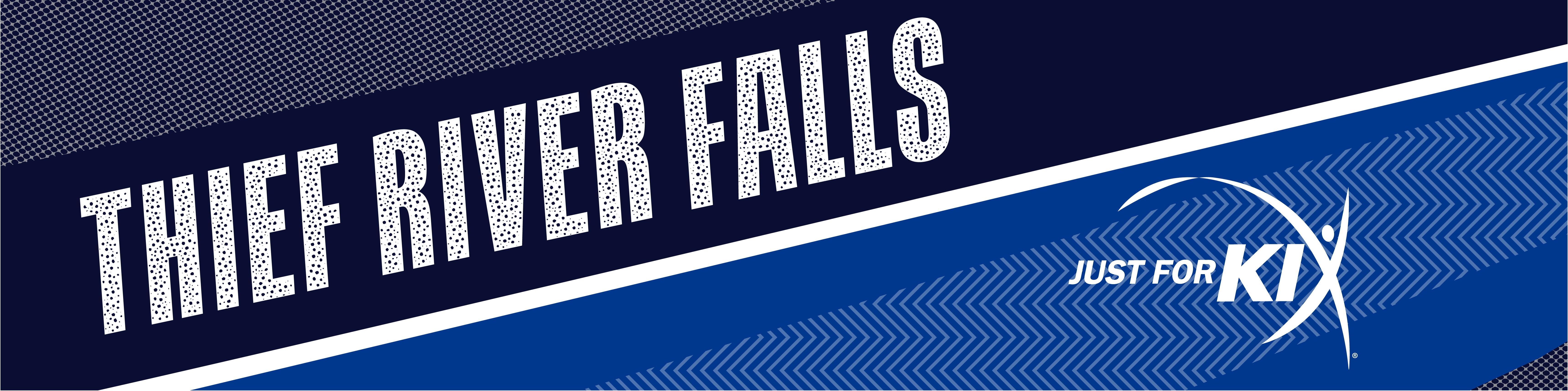 Thief River Falls Just For Kix