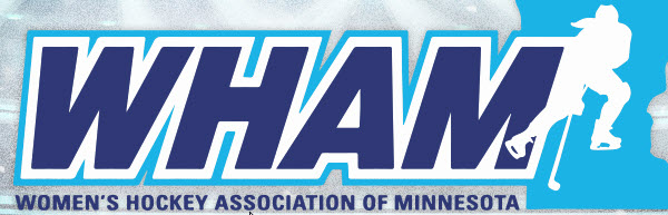 Women's Hockey Associate of Minnesota